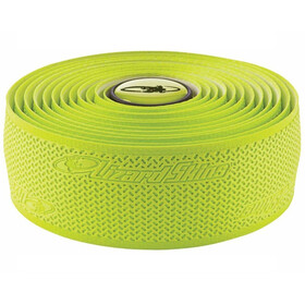 Lizard Skins DSP Handelbar Tape 2,5mm yellow